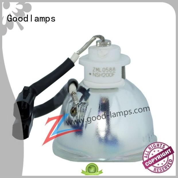professional hp projector bulb lamp inquire now for movie theatre