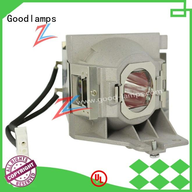 cost-effective viewsonic projector bulb rlc084 supplier for educational Institution (school, trainning,museum)