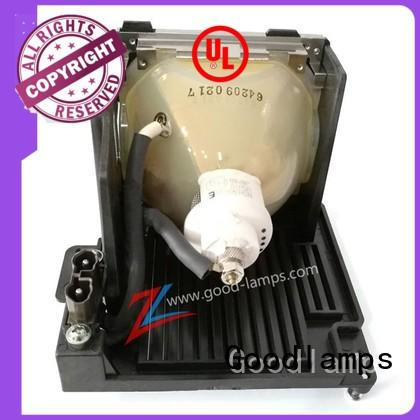 durable replacement projector lamp poalmp1046103370262 producer for movie theatre