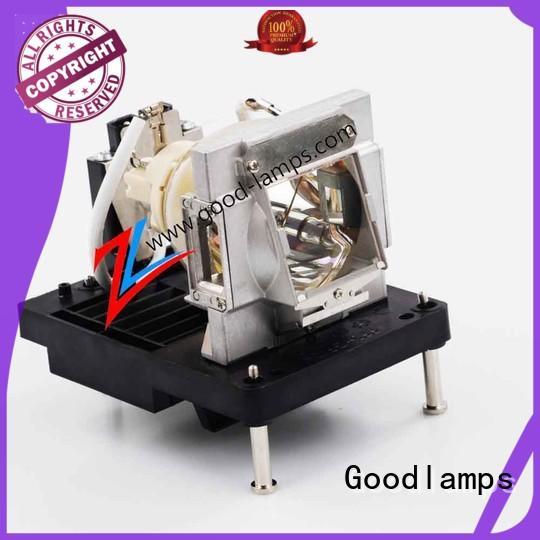 clear infocus projector lamp splamp069 bulk production for home cinema