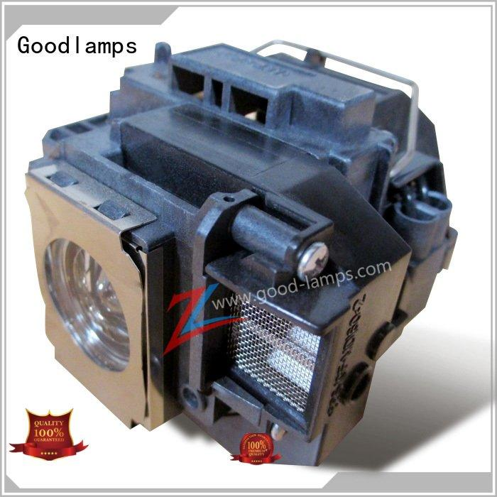 CWH Power supply epson projector lamp Goodlamps