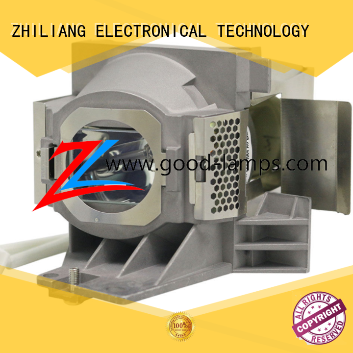stable viewsonic projector lamp inside factory direct supply for movie theatre