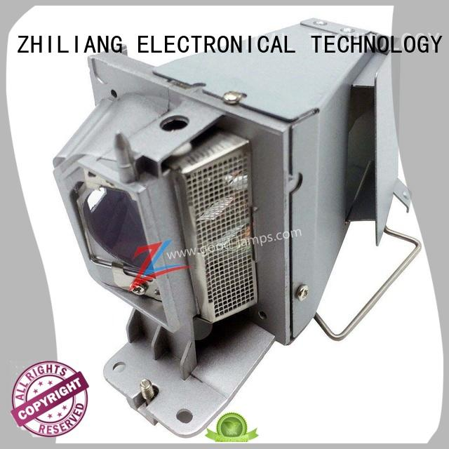 stable acer projector lamp price ecj0901001sp89601001 supplier for government project