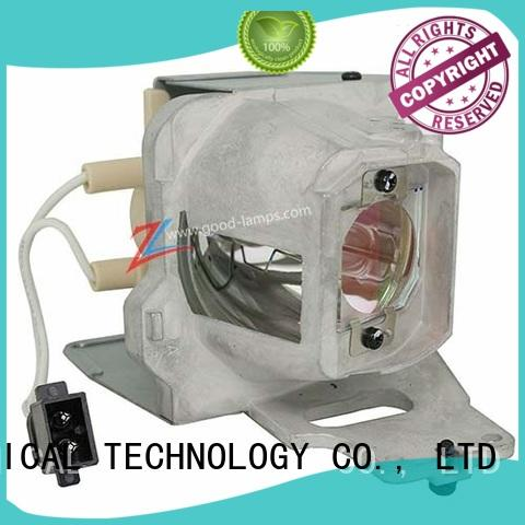 efficient acer projector lamp mcjg511001 factory direct supply for government project