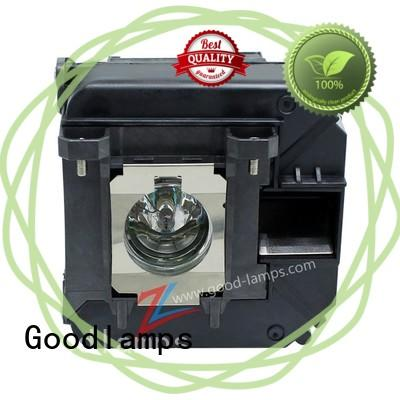 Goodlamps cost-effective epson ex3212 bulb v13h010l82 for government project