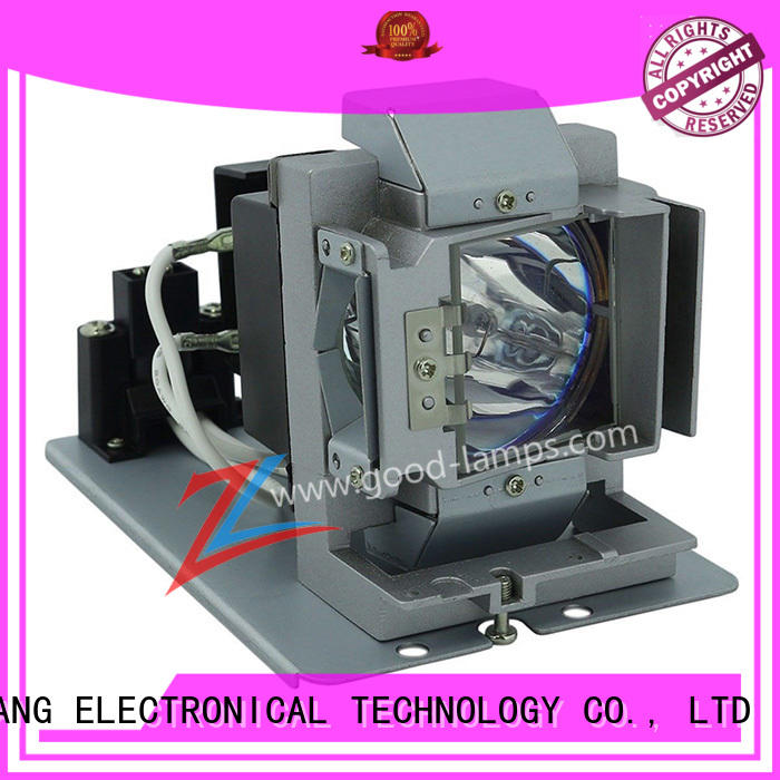 clear vivitek projector lamp d910hd wholesale for government project