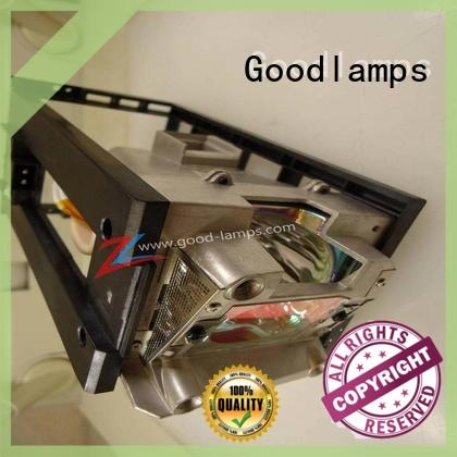 Goodlamps mcjl111001 acer projector lamp price supplier for government project