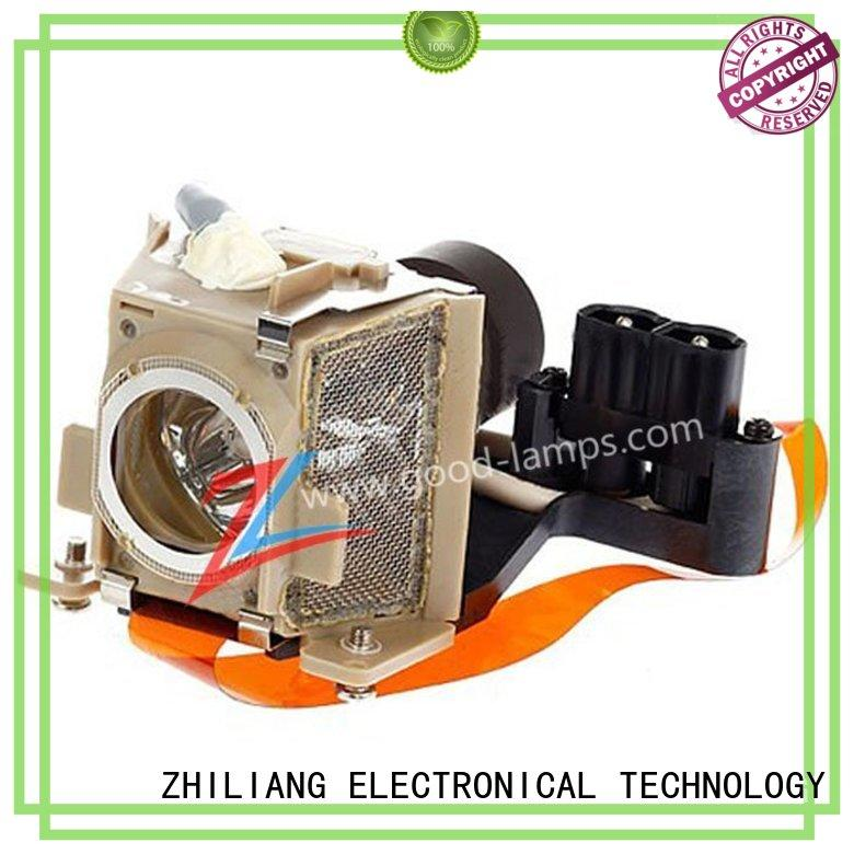Goodlamps well known overhead projector lamp factory direct supply for movie theatre