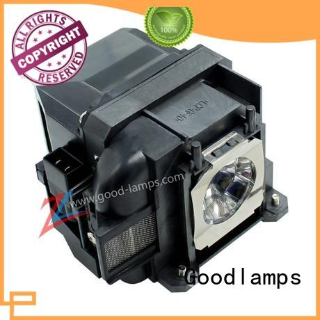 hot sale where to buy epson projector bulbs check now for government project Goodlamps