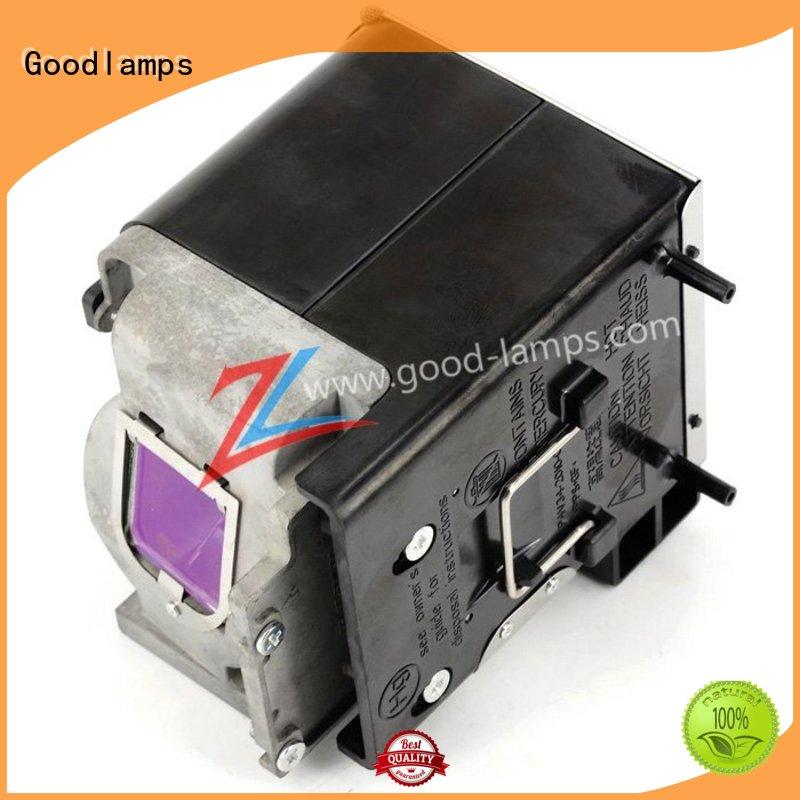 Amazing Lamps VLT-XD700LP VLTXD700LP Replacement Lamp in Housing for Mitsubishi Projectors