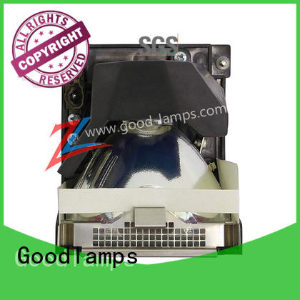 nice sanyo xga projector lamp poalmp138 factory price for government project
