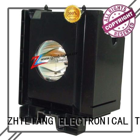 Goodlamps uhp330264 projector without lamp supplier for educational Institution (school, trainning,museum)