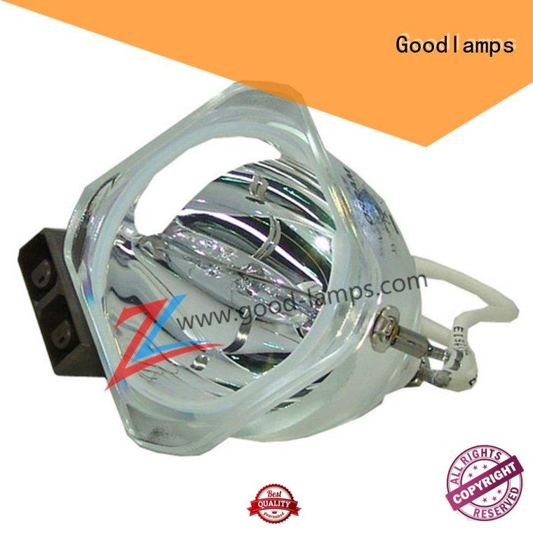 clear hp projector bulb l1561al90 China for home cinema