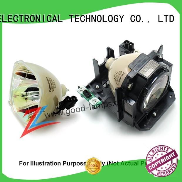 high-end jvc dlp lamp pkl2310upkl2312up bulk production for home cinema