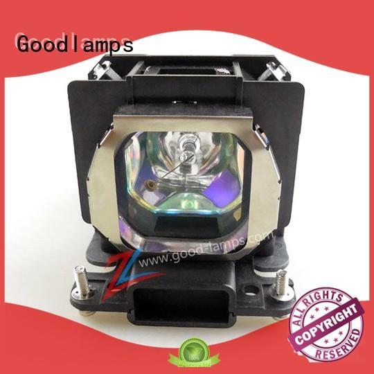 hot sale panasonic lcd projector lamp ptls26ea free design for movie theatre