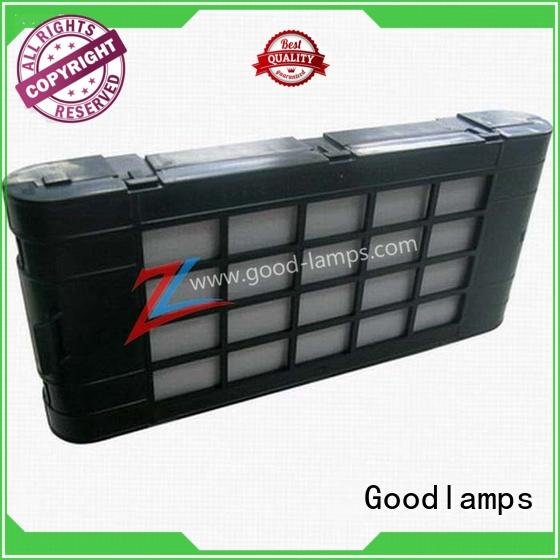 long working life tft lcd panel panasonic directly sale for government project