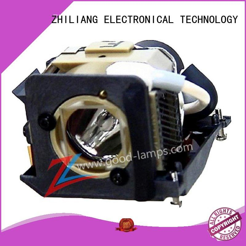 u2151 best projector lamps factory direct supply for government project