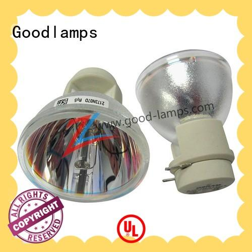 stable optoma projector bulb blfp180alca3126sp80a01001 bulk production for government project