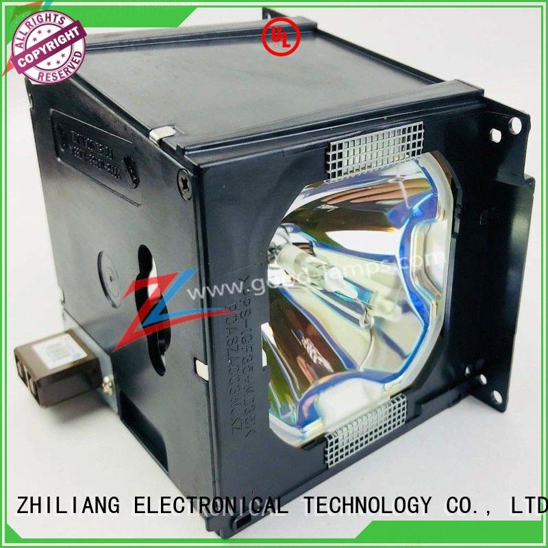 professional projector without lamp 151102600 wholesale for educational Institution (school, trainning,museum)