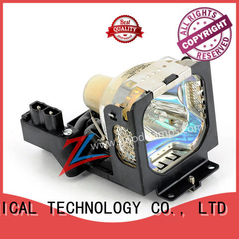 new-arrival sanyo projector bulb poalmp546103025933 at discount for movie theatre